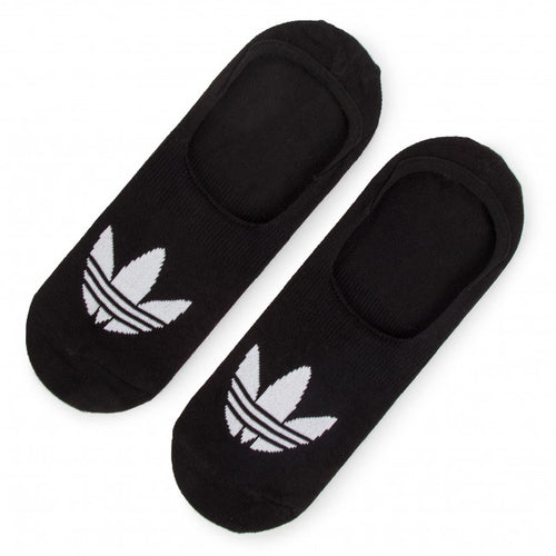 Set Sosete Adidas Originals