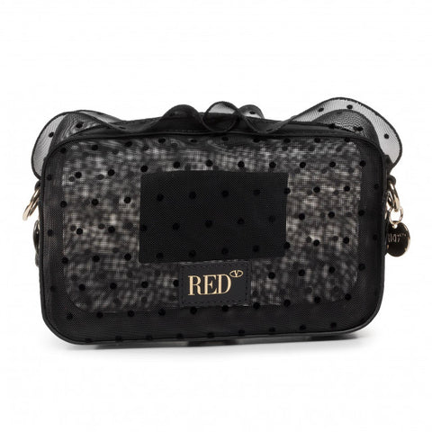 Crossbody Red Valentino