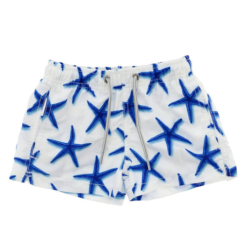 Short copii MC2 Saint Barth