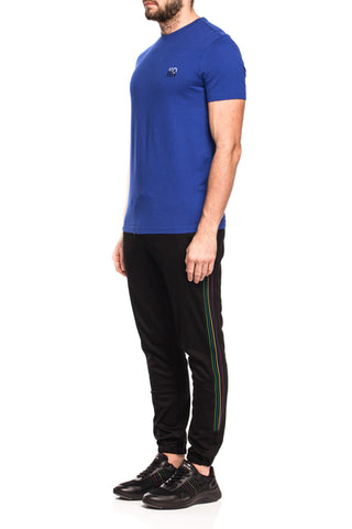 Pantaloni sport PS Paul Smith