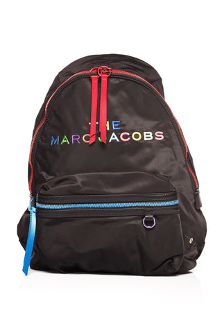 Rucsac The Pride Marc Jacobs