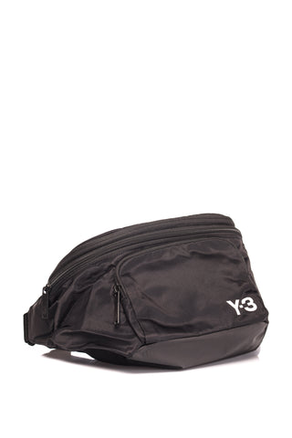 Rucsac Packable Y-3