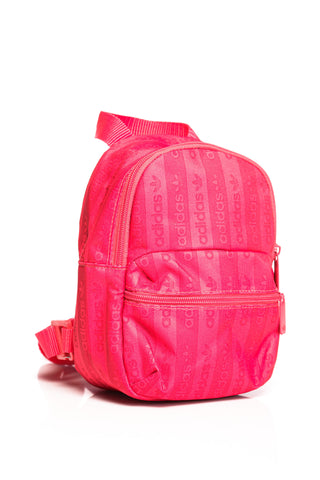 Rucsac R.Y.V. Mini Adidas Originals