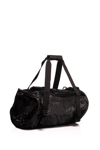 Geanta Gear Duffel Adidas Originals
