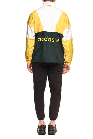 Hanorac fara gluga barbati Adidas Originals