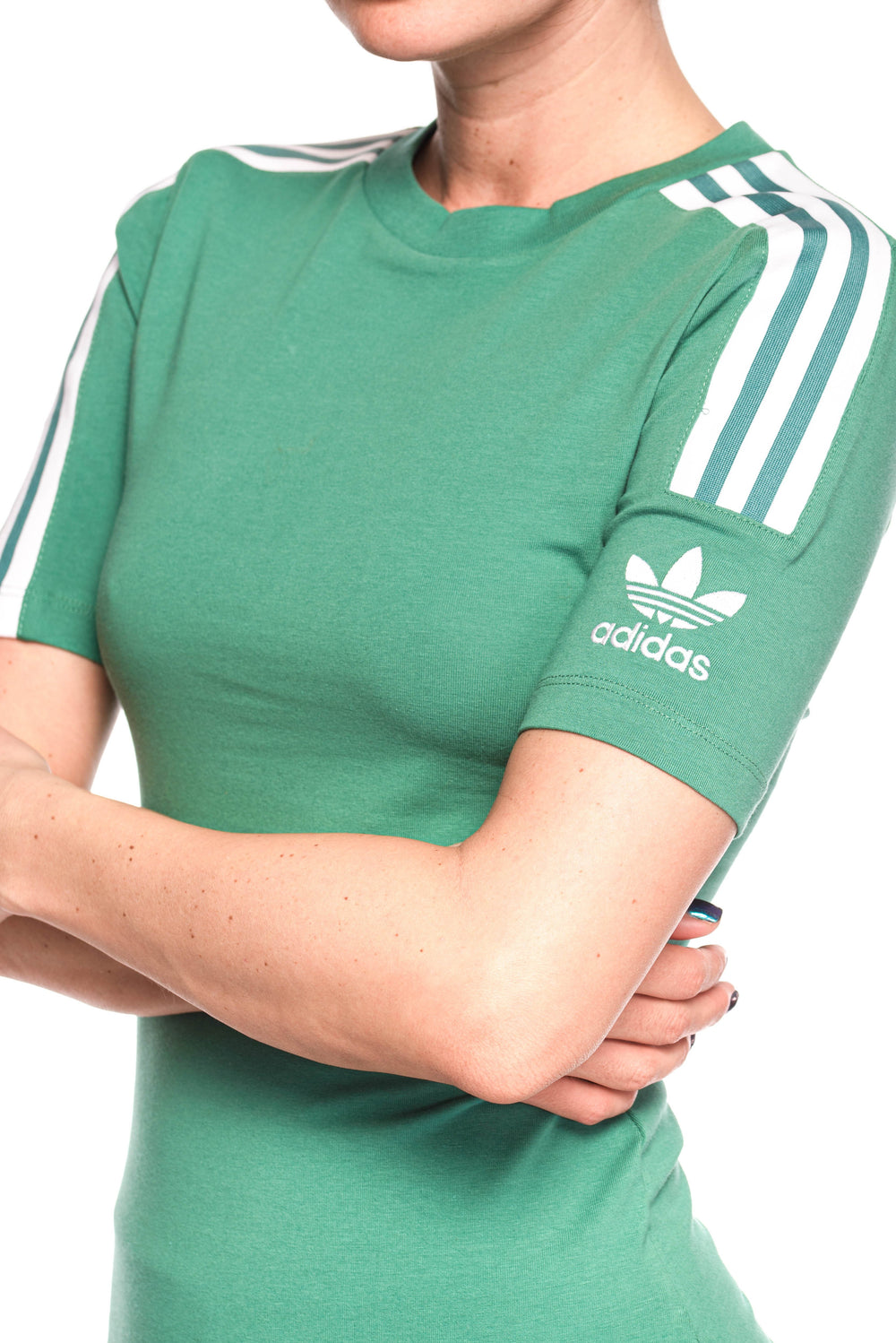 Tricou Tight Adidas Originals