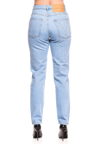 Jeans 5 Pocket Marc Jacobs