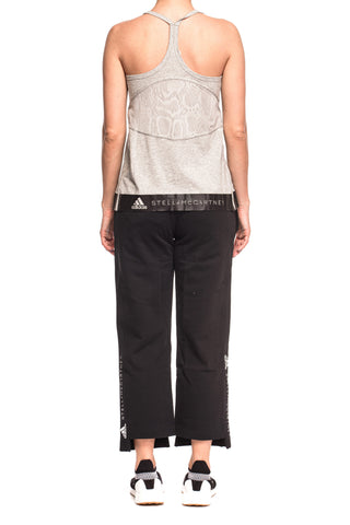 Top Logo Adidas Stella McCartney