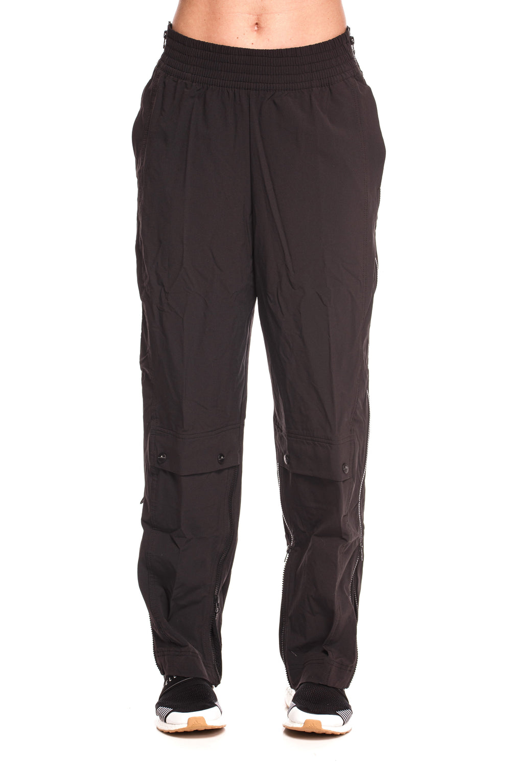 Pantaloni sport Performance Adidas Stella McCartney