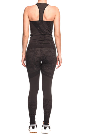 Top Essentials Seamless Adidas Stella McCartney