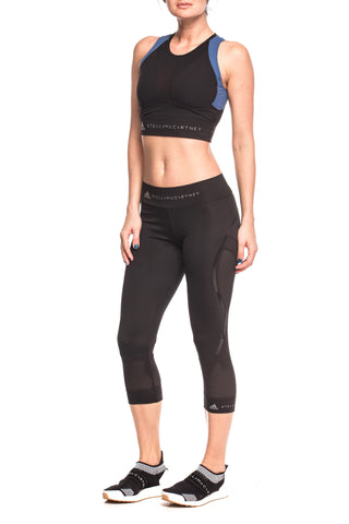 Colanti Performance Essentials 3/4 Adidas Stella McCartney