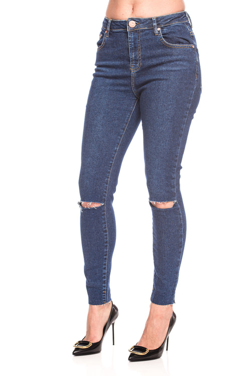 Jeans Manhattan Freebird ONETEASPOON