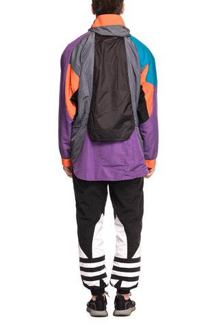 Jacheta Pt3 Karkaj Windbreaker Adidas Originals