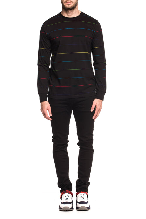 Tricou Regular Fit Paul Smith