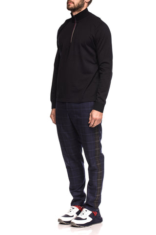 Cardigan Regular Fit Polo PS Paul Smith