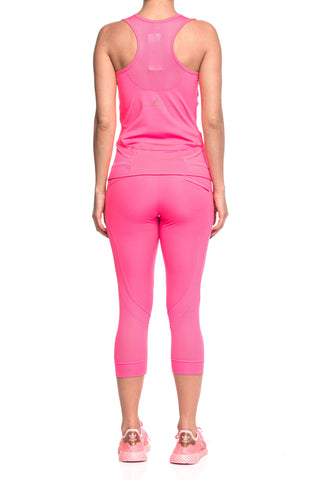 Top Essentials Adidas Stella McCartney