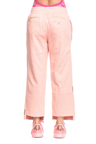 Pantaloni Essentials Joggers Adidas Stella McCartney