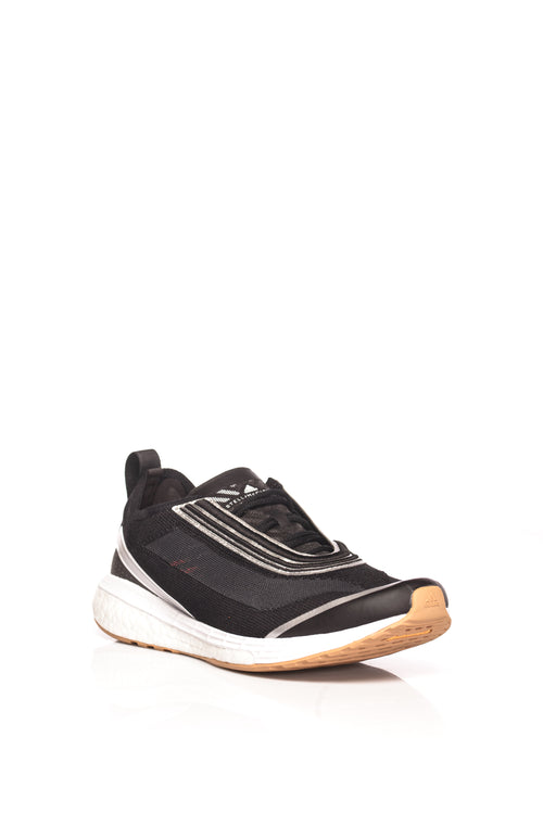 Pantofi sport Boston Adidas Stella McCartney