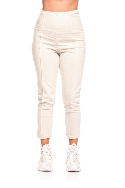 Pantaloni sport Cl Terry High Waist Y-3