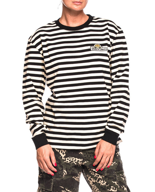 Tricou The Surf Marc Jacobs