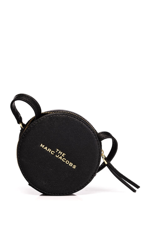 Micro-geanta Hot Spot Marc Jacobs