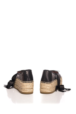 Espadrile The Mouse Platform Marc Jacobs