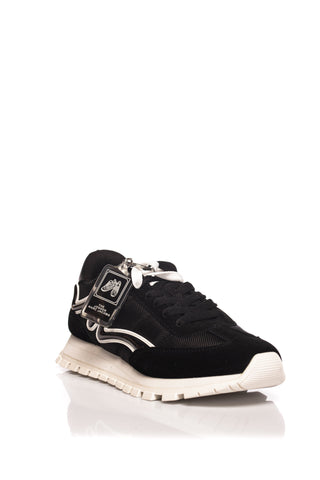 Pantofi The Jogger Marc Jacobs