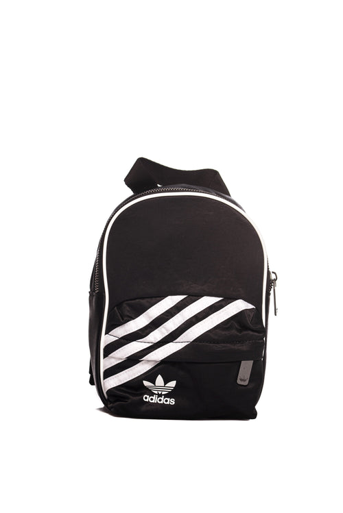Rucsac Bp Mini Adidas Originals