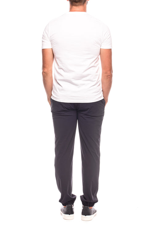 Tricou Slim Fit Paul Smith
