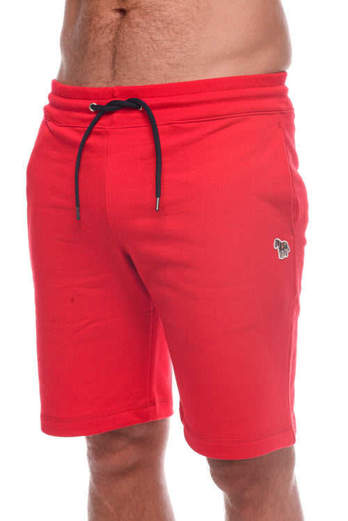 Pantaloni scurti de sport Paul Smith