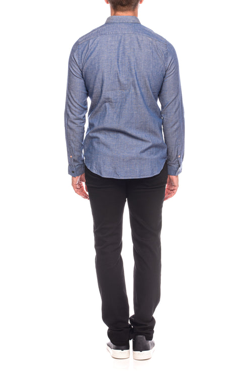 Camasa barbati Tailored Fit Paul Smith