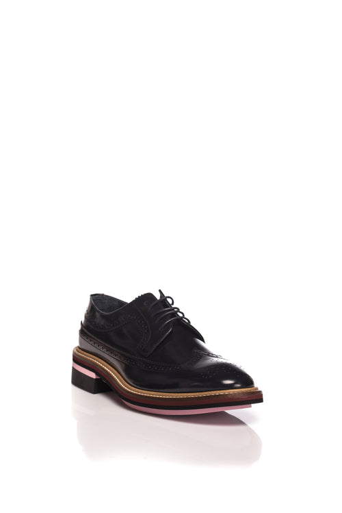 Pantofi Chase Paul Smith