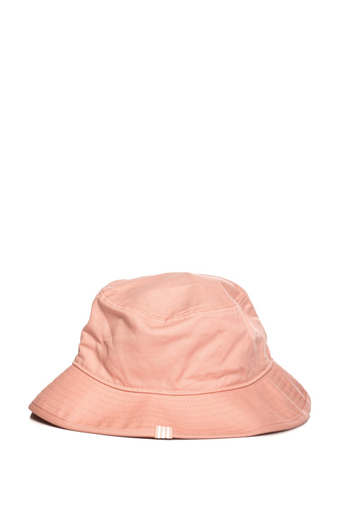 Palarie Adicolor Bucket Hat Adidas Originals