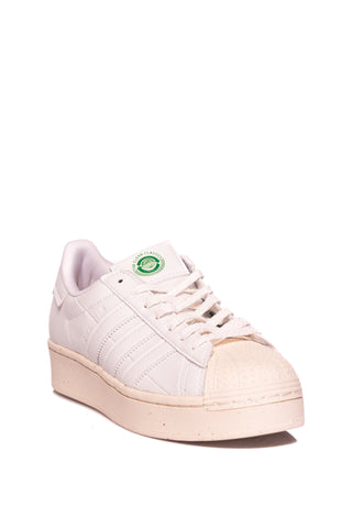 Pantofi sport Superstar Bold Adidas Originals