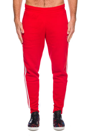 Pantaloni sport 3-Stripes Adidas Originals