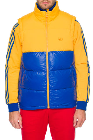 Vesta Down Regen Adidas Originals