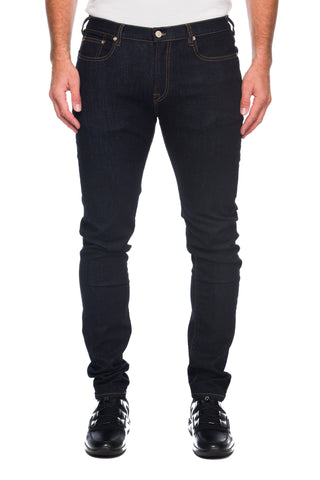 Jeans Slim Fit Paul Smith