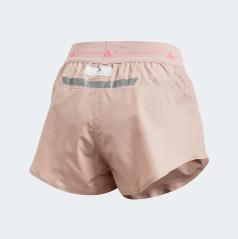 Short Lightweight Adidas Stella McCartney