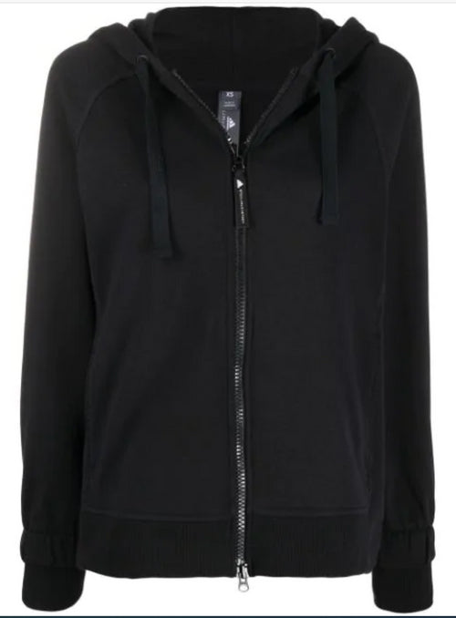 Hanorac Essentials Hoodie Adidas Stella McCartney