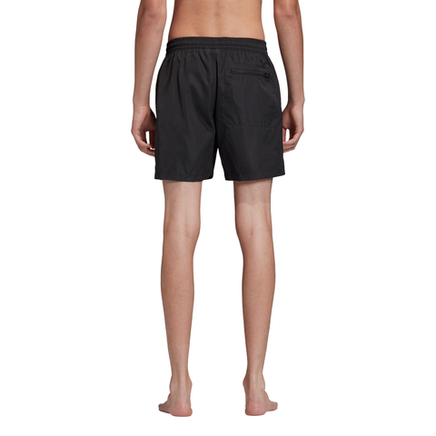 Short Logo Swim Y-3