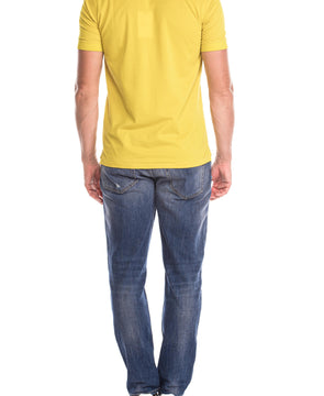 Tricou Regular Fit Polo PS Paul Smith