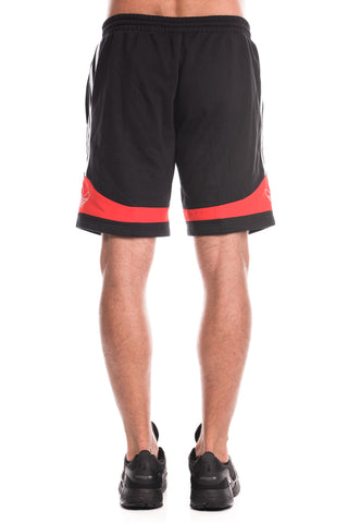 Short Ts Trefoil Adidas Originals