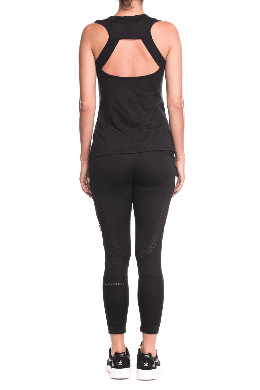 Top Training Adidas Stella McCartney