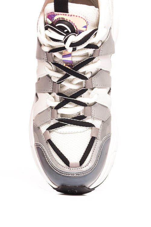 Sneakers Hero Michael Michael Kors