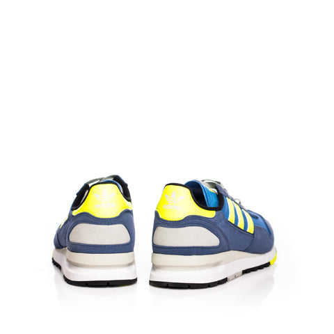Pantofi sport Lowertree Adidas Originals