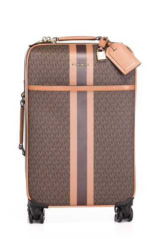 Geamantan Bedford Travel Michael Michael Kors