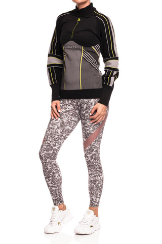 Colanti Alphaskin 360 Adidas Stella McCartney
