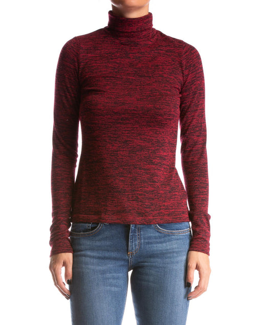 Pulover Turtleneck Landon rag & bone