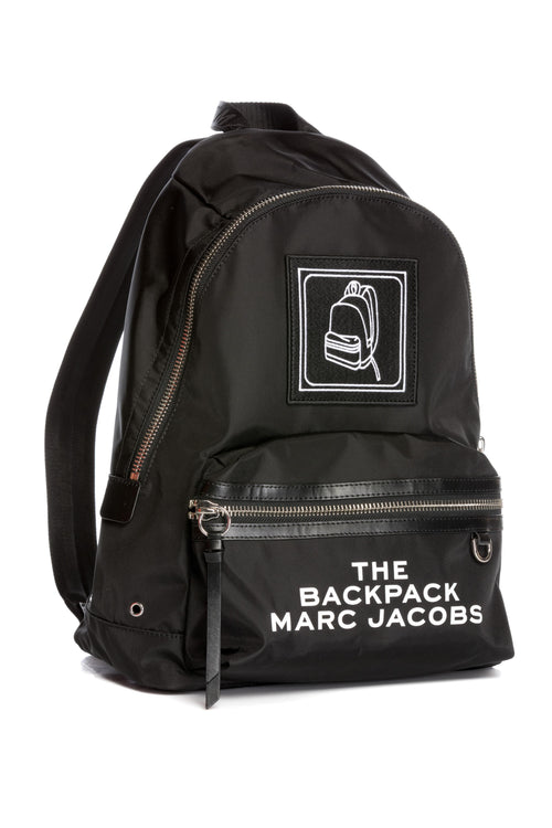 Rucsac Large Marc Jacobs