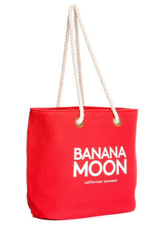 Geanta Seth Firstone Banana Moon